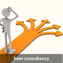 beer consultancy
