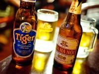 beer_brands