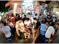 beer_market1