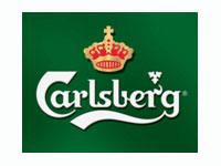 carlsberg1