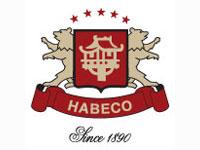 habeco1