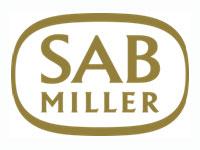 sabmiller1